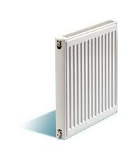 Henrad Softline 4 plus radiator van 700mm hoog x 1200mm ...