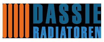 Dassie Radiatoren | Radiatoren voor een goede prijs!
