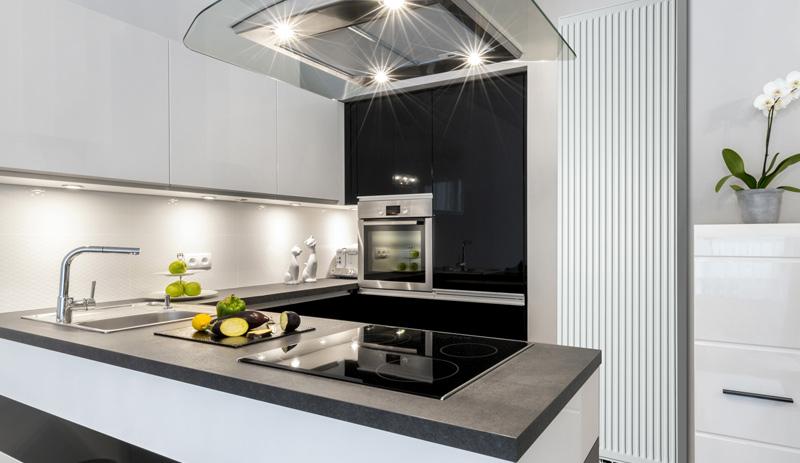 Radiator Slaapkamer Meubels : Horizontale radiator kopen bij specialist van erkel design