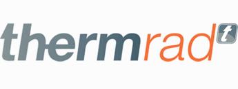 logo Themrad