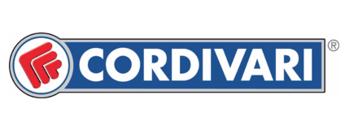 logo Cordivari