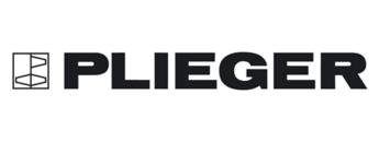 logo Plieger