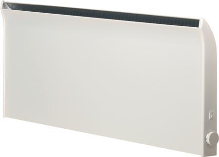 Solar PM20KET Verwarmings paneel 2000W / 230V. Lengte 1724mm, hoogte 350mm