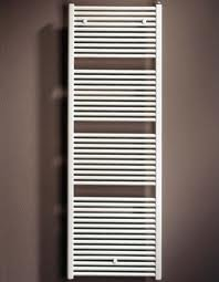 Veraline Economy design radiator in het wit 175cm hoog x 75cm breed met 1483 Watt