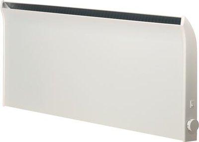 Solar PM07KET Verwarmings paneel 700W / 230V. Lengte 869mm, hoogte 350mm