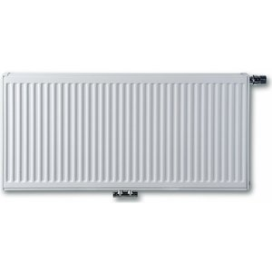 Radiator 40 Breed.Brugman Centric Paneelradiator 40 Cm Hoog X 240 Cm Breed En Type 22 Met 2885 Watt