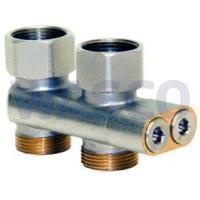 Jaga Cros flow voor proventielen 38mm 5094.520