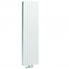Henrad Alto Line verticale radiator 160 cm hoog x 50 cm breed en type 11 met 980 Watt