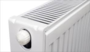 Ultra 8 radiator 60 cm hoog x 220 cm lang type 22 met 3571 Watt_