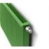 Henrad Softline Eco radiator 40 cm hoog x 70 cm lang en type 21 met 665 Watt _