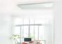 Masterwatt Strong infraroodpaneel frameloos 1200Watt, 60cm hoog x 180cm lang_